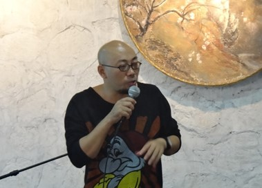 3-6 Jiang Hao