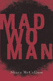 Madwoman_PT_UK_art