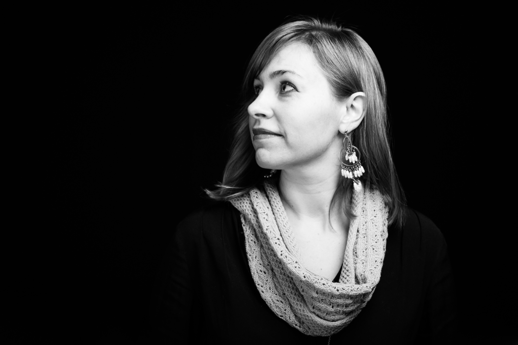 Conversation with Katie Ford   Poetry International Online